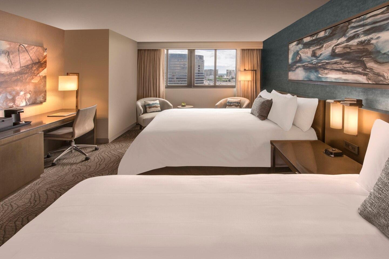 dentc-guestroom-0064-hor-clsc