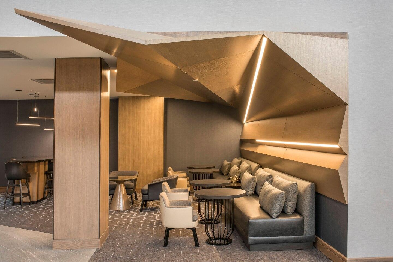dentc-lobby-0106-hor-clsc